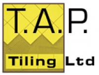 cropped-tap-logo.png